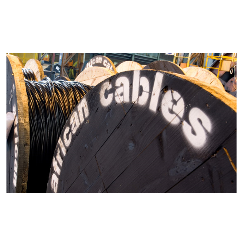 CBI-electric: African Cables enhances cable engineering processes