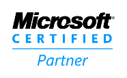 InnoVites CableERP - Build by a Microsoft certified partner on top of standard ERP software solution Microsoft Dynamics AX for the Wire and Cable Industry