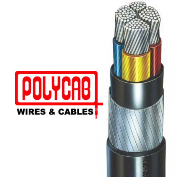 Polycab successfully live with CableBuilder design software