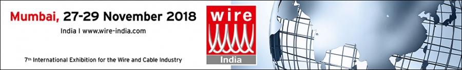 InnoVites - InnoVites at Wire India 2018: Innovative software